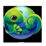 gecko logo_0064_65