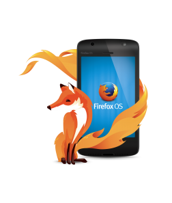 firefox-os_phone-splash-watch_RGB(1)