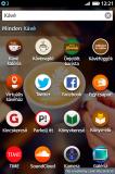 FirefoxOS_App_Search_Cafe_HU