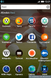 FirefoxOS_App_Search_Football_HU