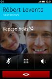 FirefoxOS_Call_HU