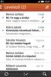 FirefoxOS_Email_HU