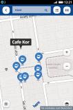 FirefoxOS_Here_Maps_HU
