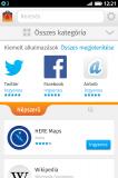 FirefoxOS_Marketplace_HU