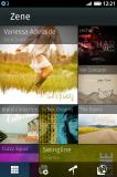 FirefoxOS_Music_HU