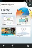 FirefoxOS_Startpage_HU