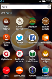 FirefoxOS_EverythingCafe_RS