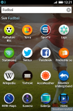 FirefoxOS_EverythingSoccer_RS