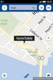 FirefoxOS_Here_Maps_GR