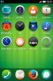 FirefoxOS_Icons_RS