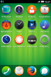FirefoxOS_Iconscreen_GR