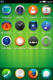 FirefoxOS_Iconscreen_GR
