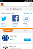 FirefoxOS_Marketplace_RS