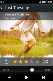FirefoxOS_MusicPlayer_GR