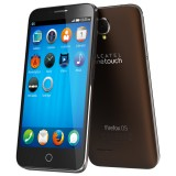 Alcatel ONE TOUCH Fire E 942kb JPEG