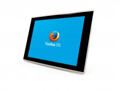 Foxconn InFocus Tablet 745kb JPEG