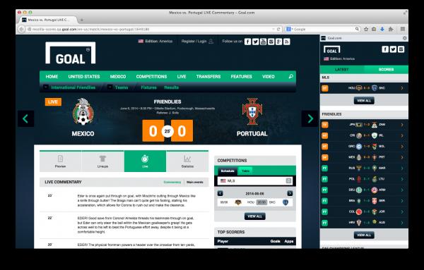 Firefox-30-Goal.com-Match-Centre-EN-US-600x383.png