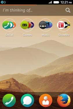 FxOS_05-Homescreen_1280x1920_300DPI (1)