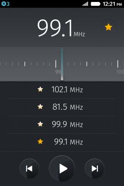 FxOS_10-FMRadio_1280x1920_300DPI