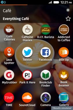 FxOS_12-EverythingMe_Cafe_1280x1920_300DPI