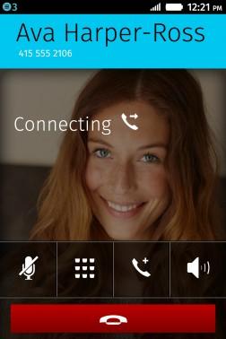 FxOS_16-Call_Outgoing_1280x1920_300DPI