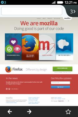 FxOS_17-Browser_1280x1920_300DPI