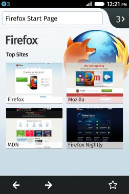 FxOS_17-Browser_StartPage_1280x1920_300DPI