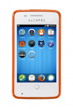 ALCATEL-ONE-TOUCH-Fire-Icon-Grid-1920