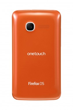 ALCATEL-ONE-TOUCH-Fire-Orange-Back