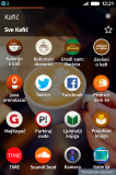 FirefoxOS_1.3_AppSearch2_RS