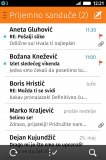 FirefoxOS_1.3_Email_RS