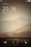 FirefoxOS_1.3_Lockscreen_RS