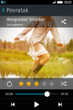 FirefoxOS_1.3_MusicPlayer_RS