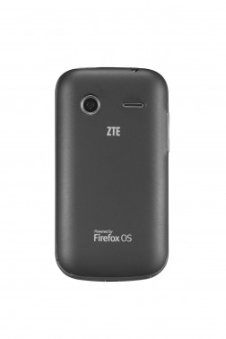 ZTE-Open-Back._1280x1920png