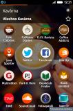 FirefoxOS_AppSearch2_CZ