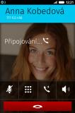 FirefoxOS_Call_CZ