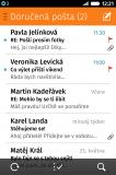 FirefoxOS_Email_CZ