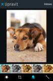 FirefoxOS_Image_Edit_CZ