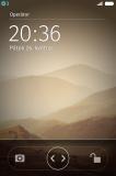 FirefoxOS_Lockscreen_CZ