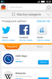 FirefoxOS_Marketplace_CZ