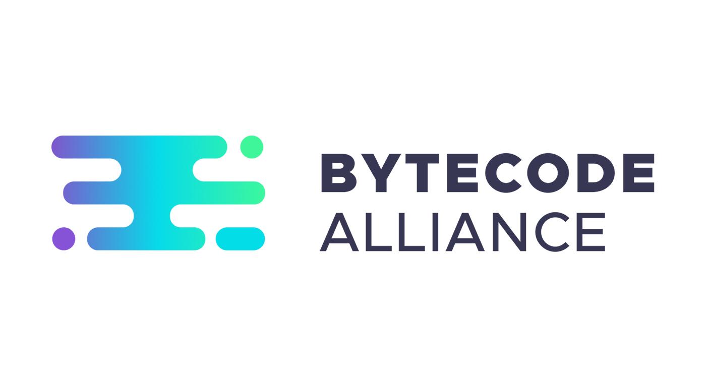 Logo Bytecode Alliance