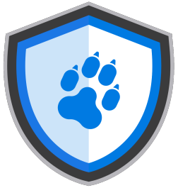 Mozilla Winter Of Security Is Back Mozilla Security Blog