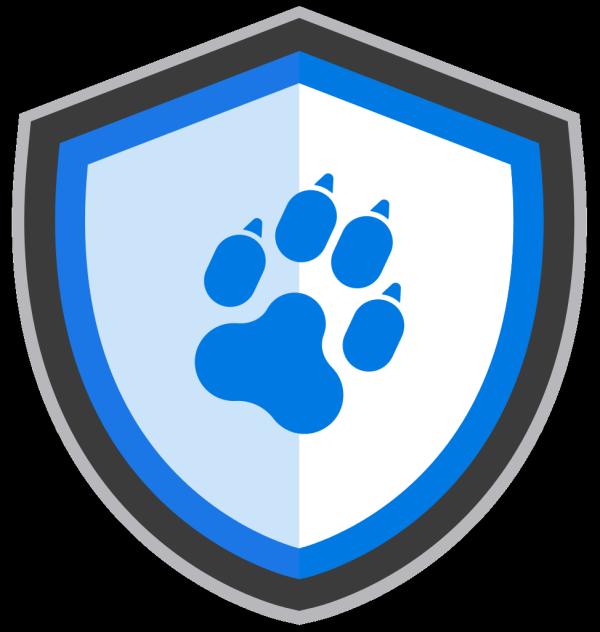 mwos_logo_simple_transparent