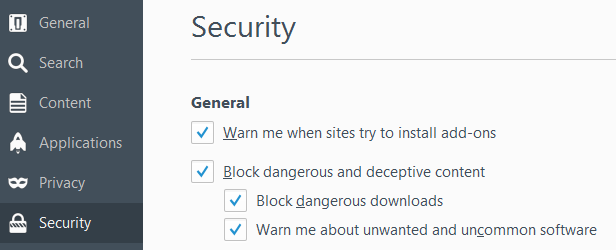 https://blog.mozilla.org/security/files/2016/07/fx48_security_options.png