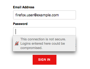 Login-with-warning2.png