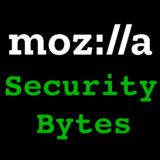 mozilla_security_bytes