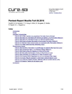FXA-01-report