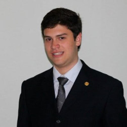 Abdelrahman Samy