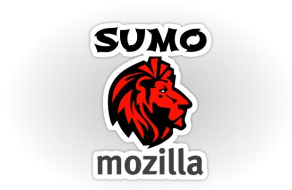 sumo_l10n