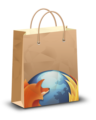 internet shop
